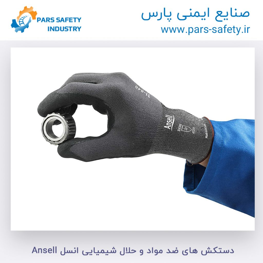 chemical-gloves-and-chemical-solvents-ansell-1